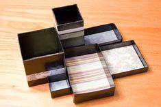 Diy Makeup Organizer Cardboard diy cardboard box organizer you want me to buy that?