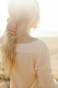 Another Perfect Day, V Instagram, Fields Of Gold, Glamour, Beach Day, Country, Hair Styles, People, Women
