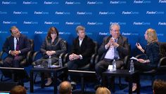 Impact, impact, impact! Has the philanthropic world become obsessed with this word? Panel Recap from #P4C2013