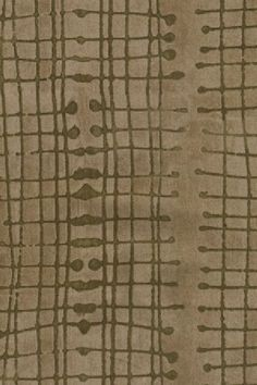 Troy - Riverwoods - Marcia Derse - Line 5 - Light Green Fish Net