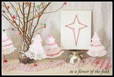 """Résultat de recherche d'images pour """"christmas tree string art pattern"""""""