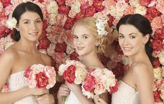 Build a Bridal Box of Jewelry for each Bridesmaid! How It Works – Jewelry Buzz Box