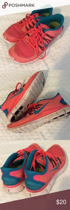96 Best women shoes images | Nike boots, Fashion shoes, Nike