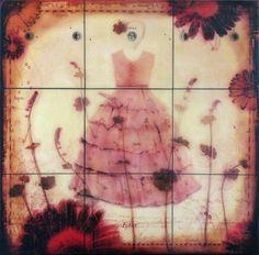 Morgan Brig | Gail Severn Gallery