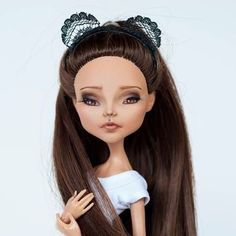 Completed this custom Ariana Grande. ... #artdoll #colourtothebone #customdoll #customrepaint #customooak #custommonsterhigh #create #doll #dollooak #etsy #etsyshop #etsyseller #reroot #monsterhighreroot #kindmonsters #mh #monsterhigh #monsterhighrepaint #monsterhighcustom #monsterhighooak #ooakdoll #ooakmonsterhigh #ooakcustom #ooakrepaint #repaint #tearsofcolour #tcdap #arianagrande