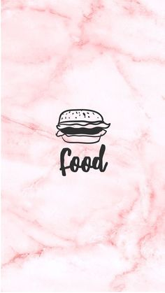 Discover recipes, home ideas, style inspiration and other ideas to try. Instagram Logo, Story Instagram, Creative Instagram Stories, Instagram Quotes, Wallpaper Iphone Cute, Wallpaper Quotes, Cute Wallpapers, Pink Highlights, Story Highlights