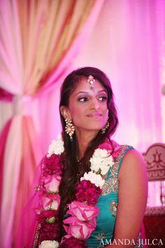 indian wedding ceremony traditional customs ideas http://maharaniweddings.com/gallery/photo/7151