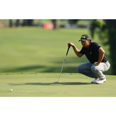 Gavin Greens runner-up finish at the Hero Indian Open on Sunday is a sign of better things to come in his young career. The Malaysian has gone through the highs and lows since turning professional in 2015 but the result in India is likely to be the catalyst in his rise on the Asian Tour. Ranked 12th in the world amateur rankings before joining the play-for-pay ranks Green missed out on an Asian Tour card at the 2016 Qualifying School and predominantly focused on the Asian Development Tour…
