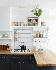 Cocinas pequeñas ideas interesantes de diseño ec000aeddb84