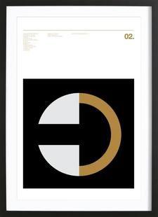 Framed Posters Online bestellen | JUNIQE