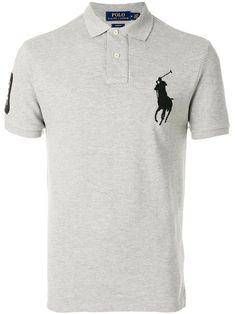 poloralphlauren  cloth  . Santiago Jose Maura · Ralph Lauren colection ·  Camisetas Para Hombre fd3e2e93476ca