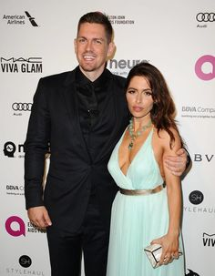 'Shameless' star Steve Howey and wife Sarah Shahi sued by former nanny for alleged harassment, religious discrimination