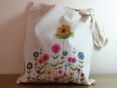 My Tictail shop. Beautiful garden via isabel valfigueira. Click on the image to see more!
