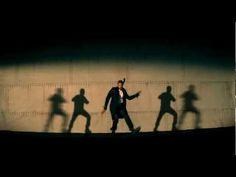 Listen to: Usher ~ OMG   at http://scoresmusic.com/usher-omg/