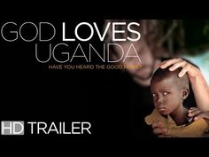 God Loves Uganda (Official Trailer) - new movie exposing how American Christians are fomenting hatred against gays in Uganda.