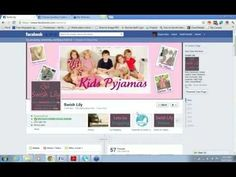 Tips & Hints For Effective Facebook Business Pages