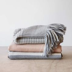 Afghans & Throw Blankets Lightweight Soft All Season High Quality And Inexpensive Considerate Sourcing Map Grey Cotton Cable Knit Throw Blanket