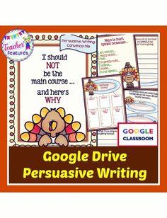 3 paragraph essay persuasive