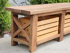 wooden-x-leg-outdoor-bench.jpg