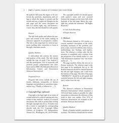Agenda Sample Format Impressive Lesson Plan Outline Template For Excel  Outline Templates  Create .