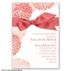 Wedding invitations examples youtube cards 3 pinterest create your own unique custom wedding invitations by choosing a wedding design personalized fonts and styles make your custom wedding invite today stopboris Choice Image