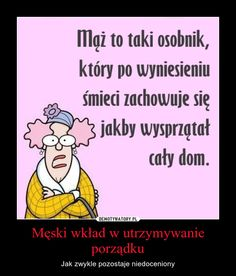 Stylowa kolekcja inspiracji z kategorii Humor Jolie Phrase, Weekend Humor, Keep Smiling, Motto, Statements, Photo Booth, Texts, Haha, Funny Pictures