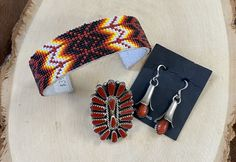 Western Outfits, Native American Jewelry, Fashion Boutique, Texas, Turquoise, Accessories, Style, Western Suits, Stylus