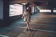 Location? _________________________________ Tamara Lichtenstein #vixxxenblog