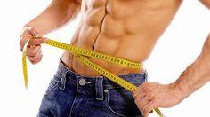 Sport et nutrition Remèdes pour perdre poids pour santé : Comment perdre du Poids: 3 étapes simples, basées ...
