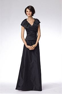 Mother of the Bride Dresses Collection 20 8626 Mother of the Bride Dresses Image 1
