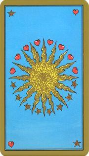 Tirage gratuit du tarot Persan Tirage Tarot Gratuit Amour, Jeu De Tarot  Gratuit, Tarot 560c0e290896