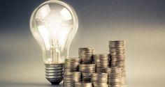 La Caisse des Dépôts lance son fonds de l'économie sociale et solidaire