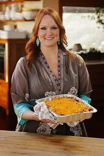 Pioneer woman freezer meals and tips