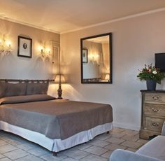 582 Best Hotel Paris Images In 2019 Future House Cottage