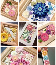 過去作品② 最近、制作サボってるので、また頑張らなくては٩( 'ω' )و #quillingflowers #flowers #ペーパークイリング #papercraft #paperquiling #paperflowers #paperart #紙の花…