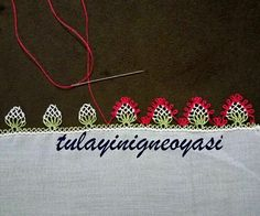 Crochet Bedspread, Tatting, Knots, Diy And Crafts, Embroidery, Sewing, Model, Instagram, Tejidos