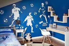 Znalezione obrazy dla zapytania ładne kolory ścian do pokoju