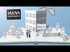 Equity crowdfunding per Start-up innovative