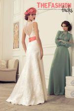 tatiana-kaplun-2016-bridal-collection-wedding-gowns-thefashionbrides013