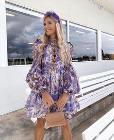 Australian Fashion, Kimono Top, Tops, Women, Woman