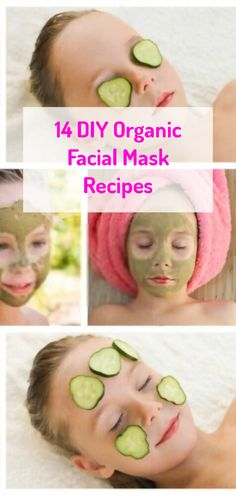 The experience of relaxing with a facial mask on the skin is like no other. This is why most women you know will have at least a few different facial masks in their bathroom cabinet. The subtleties of temperature and texture excite the senses. Will the texture be smooth or gooey? Thick and rich like Carrot-Coconut NutraMoist Mask or light and refreshing like the Fresh Petals Mask? #organicskincare #naturalbeautyrecipes #diybeautyrecipes #diynaturalbeautyrecipes #beautyrecipes #facialmaskrecipes Diy Natural Beauty Recipes, Homemade Beauty Recipes, Homemade Skin Care, Organic Facial, Organic Skin Care, Natural Skin Care, Beauty Tips And Secrets, Chamomile Essential Oil, Acne Prone Skin