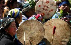 indigenas-mapuches cultura
