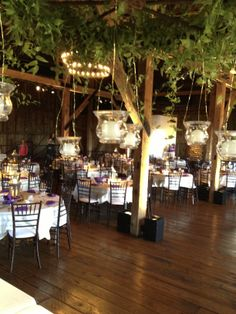 A Wedding Reception At Farm Eagles Ridge Lancaster County PA Weddings By Rettews Catering