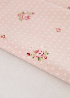 wide laminated linen 1yard 56 x 36 inches 38387 by cottonholic, $24.00