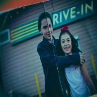 Riverdale 1.04 The Last Picture Show Cole Sprouse Jughead Jones Jellybean Jones