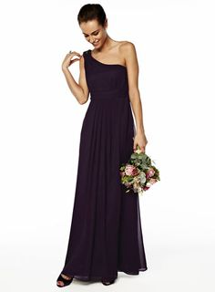 Beautiful Bridesmaid dress for my ladies!! Getting excited now!!
