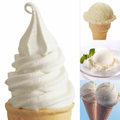 #IScreamYouScreamWeAllScreamForIceCream . As part of #NationalIceCreamMonth , #NationalVanillaIceCreamDay  is celebrated nationwide on #July23rd . #HappySaturday  keep your #weekendvibes  going #Deliciously  with a #VanillaIceCreamDayMakeover  at Antonio's , with a #BrazilianBlowout , #BrazlianBlowoutSplitEndTreatment , #InoaHairColorWithBrazilianBonderB3 , #HighLightsWithB3 , #HairPaintingWithB3 , #BalayageWithB3 , #OmbreWithB3  or a #PercisionHairCut for #Summer2016