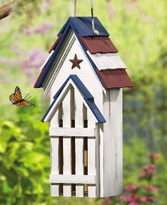 butterfly houses - Google Search