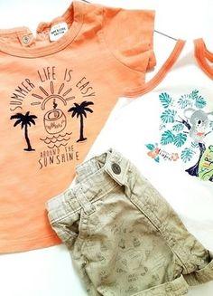 ab354746cb750 7 meilleures images du tableau Vêtements à vendre VINTED