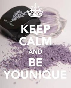 Younique Products ~ Fastest growing home based business! Do you love makeup? Join today for only $99 and start your own home based business. No inventory, home parties, all done online through social media. Your own FREE Younique Web-Site and no auto-ship required. Find me on Facebook at www.facebook.com/southernbellelashes, www.youniqueproducts.com/sheryldunn, or http://www.southernbellelashes.blogspot.com/